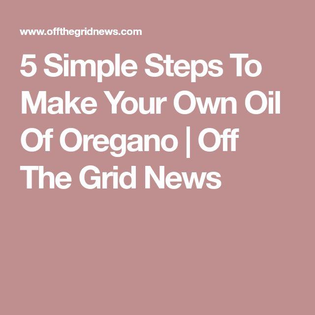 192 best Get Off The Grid images on Pinterest