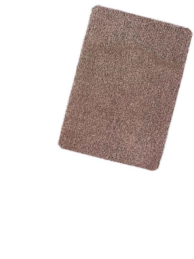 The 25+ best Indoor door mats ideas on Pinterest | Cheap ...