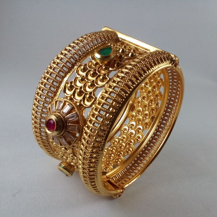 262 best Bangles images on Pinterest