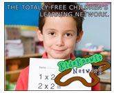 Great website with math games!