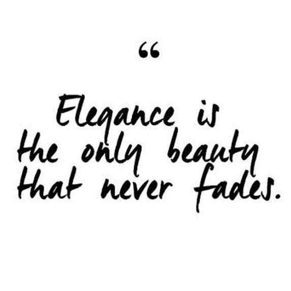 Kaufen Sie Fabulous & Trendy Fashion @addienafashion. . . . FOLGEN SIE @addienastyling FO …   – Clothes