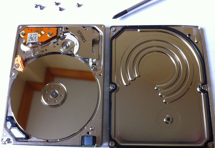 Every information is UK Data Recovery Professionals