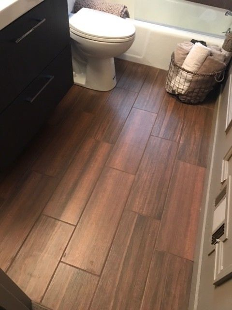 17 best ideas about wood ceramic tiles on 12270