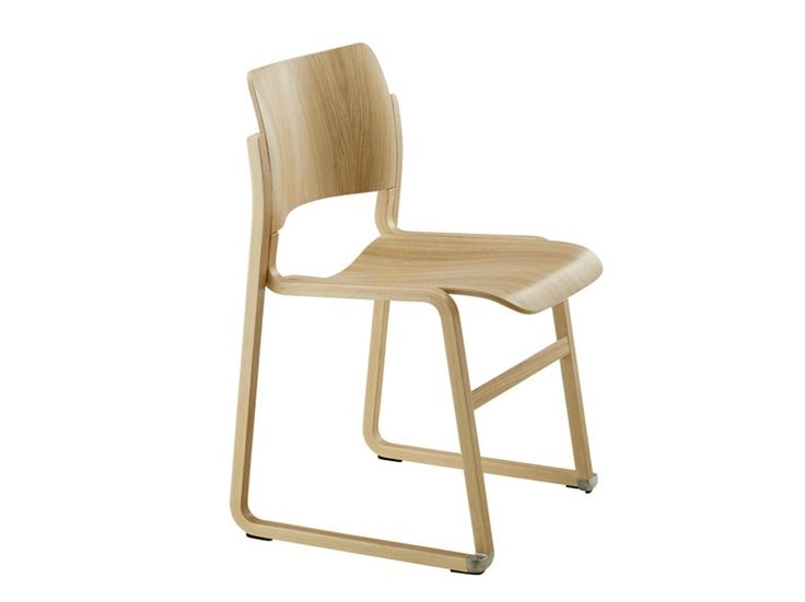 if youu0027re looking for a stackable side chair armchair or row of chairs youu0027ve just found it the is a clever chameleon able to adapt to an array of envi
