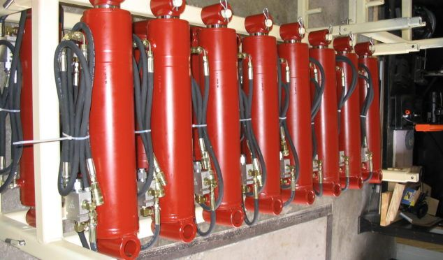 Looking for hydraulic cylinder services Melbourne? We are specialised in everything to do with hydraulic cylinder services whether it is to repair or manufacturing in Australia.