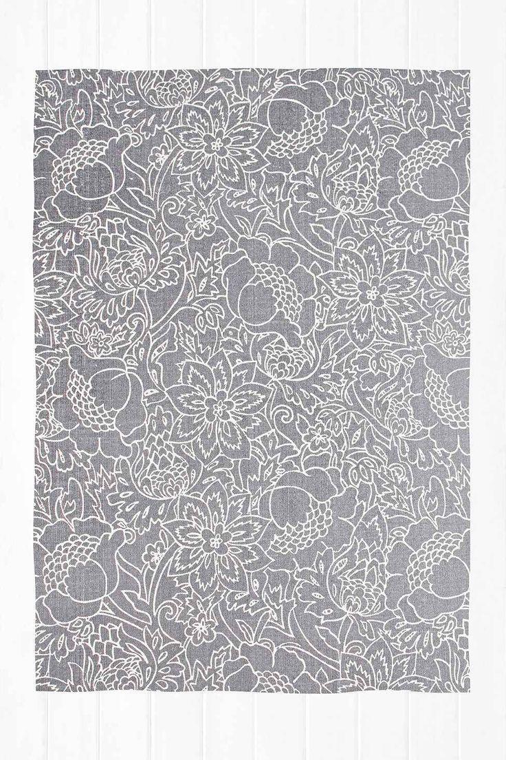 101 besten floral bilder auf pinterest teppiche acryl und teppichboden. Black Bedroom Furniture Sets. Home Design Ideas