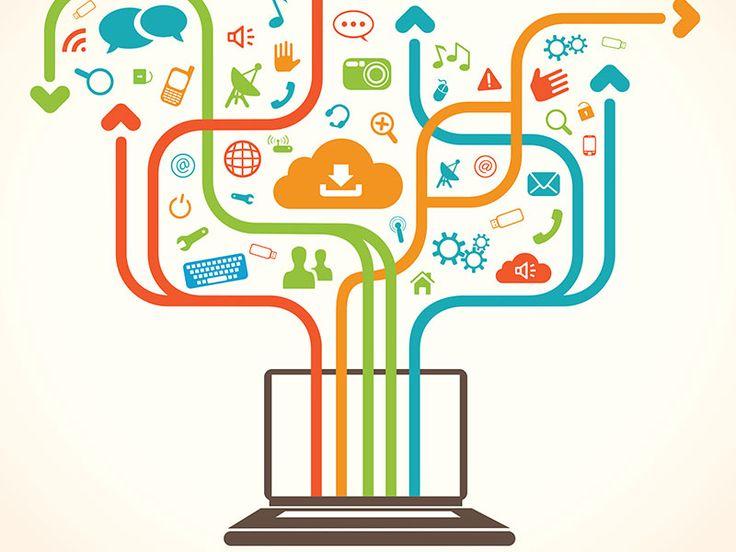 3 Hal Yang Perlu Anda Ingat Ketika Membuat Web Dengan Joomla. Sedang berfikir membuat web dengan Joomla? Ingin agar waktu dan tenaga yang Anda habiskan lebih efektif dan efisien? Ingat 3 hal ini sebelum Anda memulai!