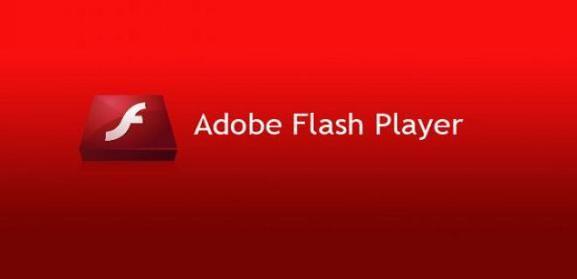 adobe flash player plugin for firefox