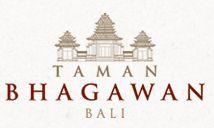 Lowongan Kerja Taman Bhagawan Bali