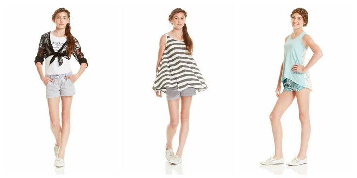 50 Best Tween Fashion Images On Pinterest Fashion