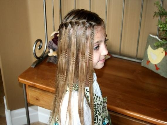 Tremendous 1000 Images About Hair On Pinterest Braids Long Hair And Cute Hairstyle Inspiration Daily Dogsangcom