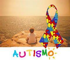 La expresión TEA (Trastorno del Espectro Autista) es el término con el que se conoce a un conjunto de dificultades y alteraciones que afectan al desarrollo infantil. El grado de estas dificultades …