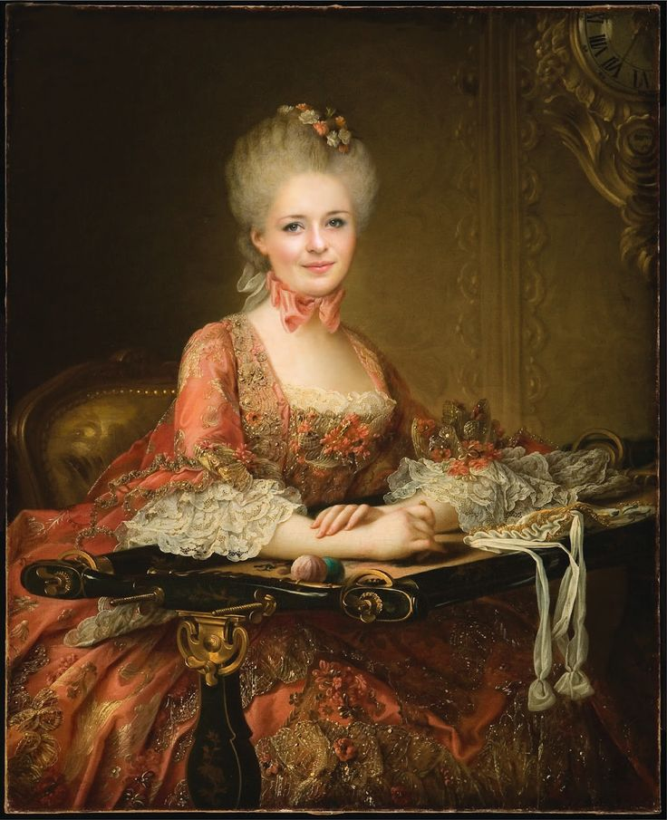 Doña Maria de Neubourg - Recherche Google