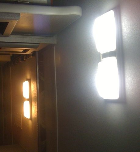 RV LED Lights vs Incadescent bulbs. 7 Things You Need To Know About RV LED Lights.