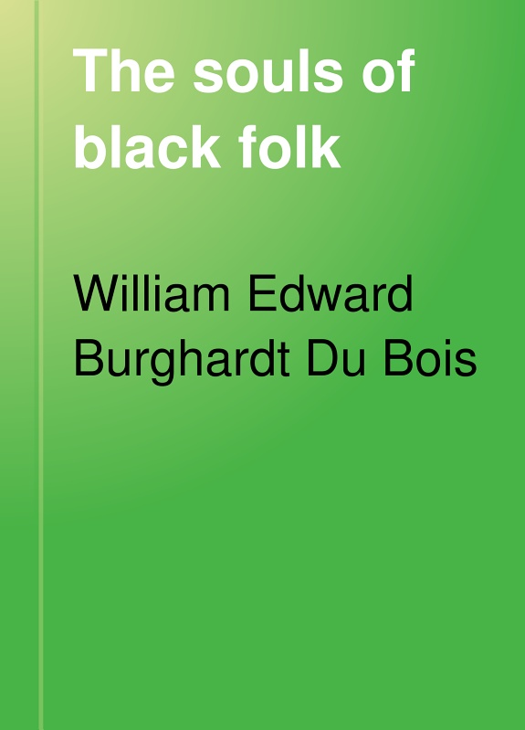 essays on william bradford and the puritan ideology