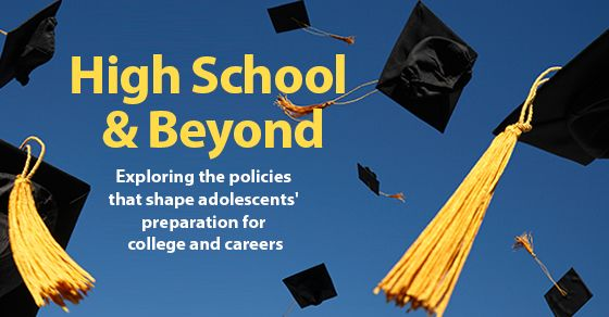 While the updated College Scorecard offers more indicators for consumers, like college graduation rates and debt loads, it may fall on high school counselors to interpret the data for students.