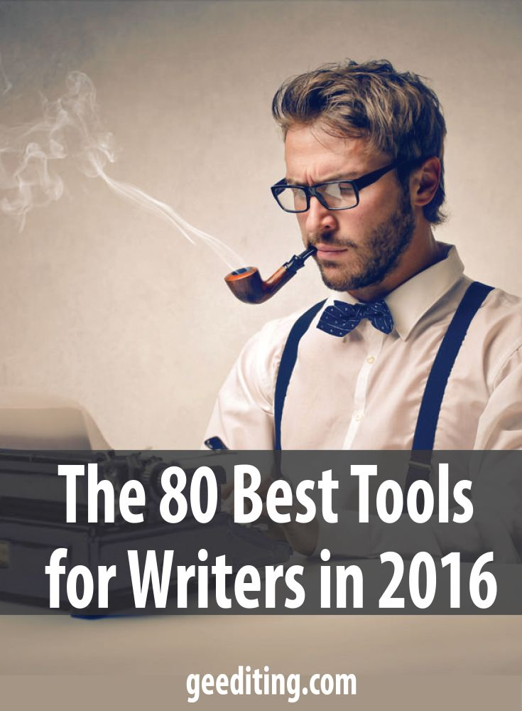 Writers online