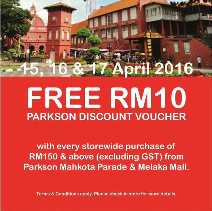7 Jan 2015 NIVEA FREE Discount Voucher Giveaway Freebies - free discount vouchers