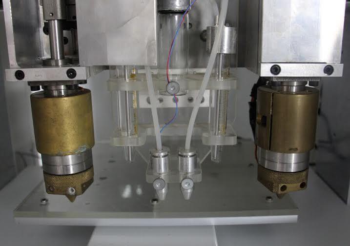 Anyprint Bioprinter