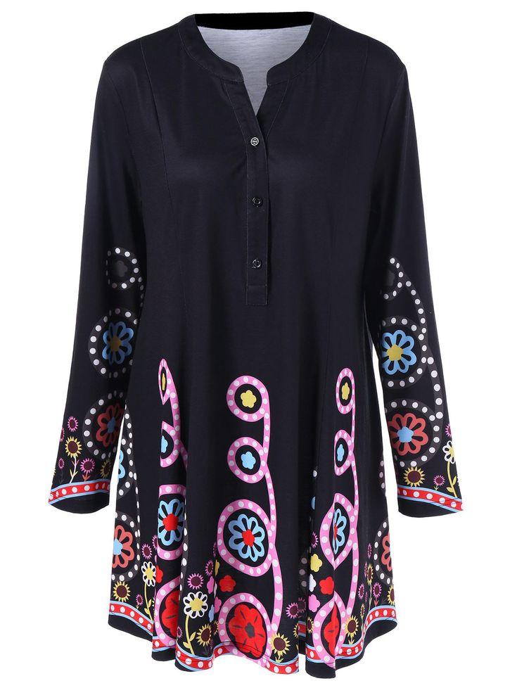 9085 best sammy dress images on pinterest