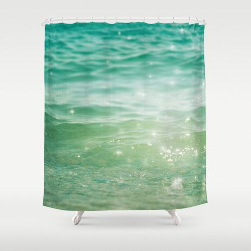 25 Best Ideas About Nautical Shower Curtains On Pinterest Blue Nautical Style Bathrooms Blue