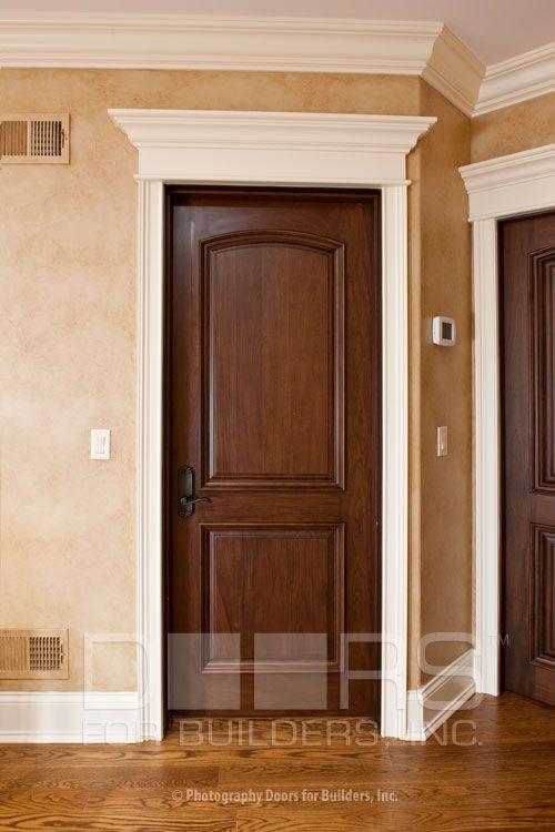 24 best interior doors images on Pinterest Interior doors