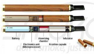 Cara Isi Ulang Rokok Elektrik,cara mengisi,rokok elektrik evod,cara mengecas,rokok elektrik,cara pakai,liquid vape,cara menggunakan,liquid ke tank,liquid subtank mini,cara isi ulang,