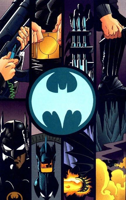Batman: Comicbook Heroes, Dc Comic, Comic Book, I M Batman, Bats Boards, Super Heroes, Batman Seat, Batman My Heroes, Batman Gears
