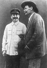 maxim gorky stalin - Google Search