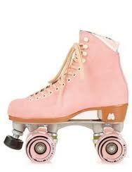 Resultado de imagem para patins melrose