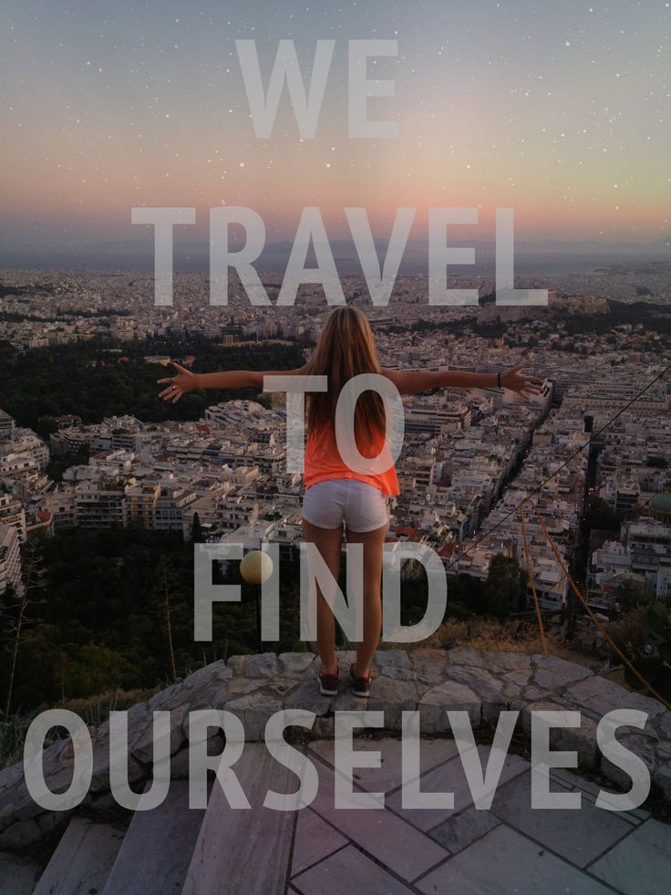 #travel Never stop travelling! https://www.facebook.com/MarmaladeToastSA