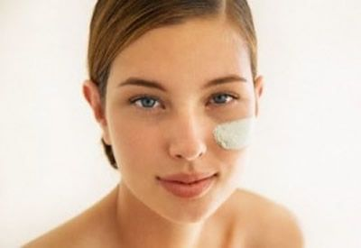 Tips on How to Reduce Acne and Remedy