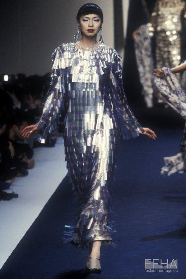 paco rabanne 1996