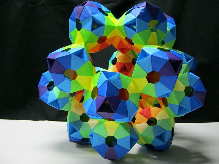 double-sided-hexagonal-ring-solid-tetrahedral-symmetry-toroid-20xT4.04a