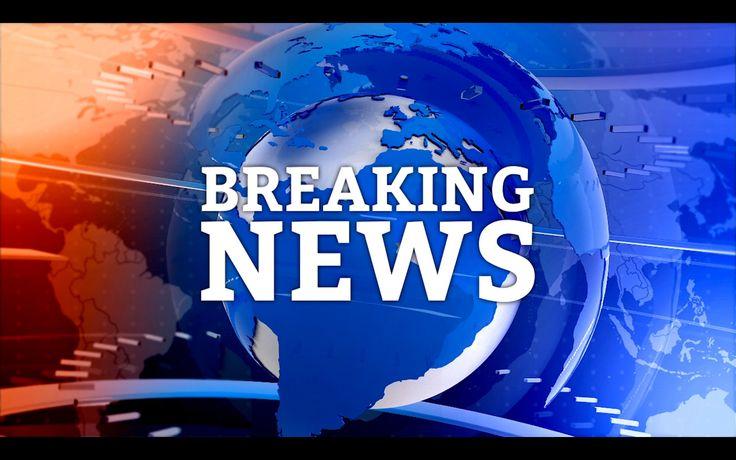 +++ BREAKING NEWS +++ Ausbruch der Männergrippe +++