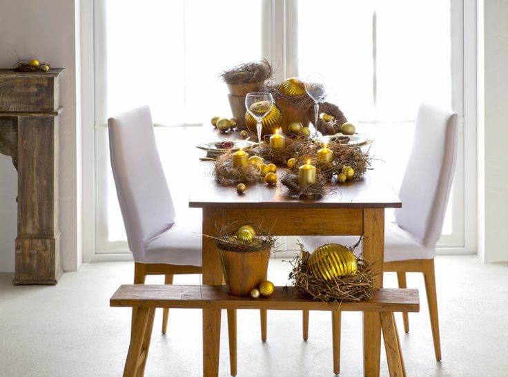 Sedie lusso ~ Best living tavoli e sedie images shark and sharks