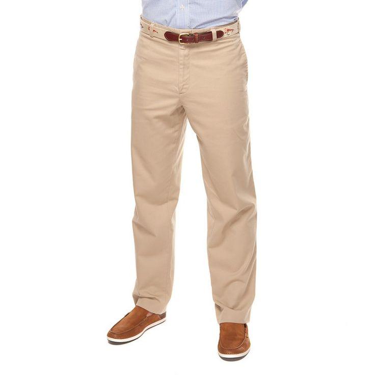Jack Donnelly khakis, size 32. I'll be your best friend. :-)Donnelly Dalton, Dalton Pants, Southern, Flats Front, Jack Donnelly, Dalton Khakis, Boys Closets, Donnelly Khakis, Essential Www Jackdonnellyk