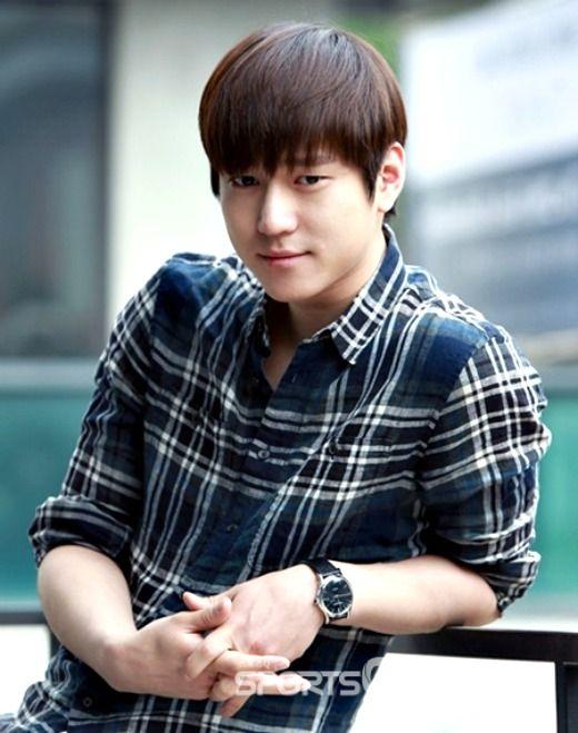 Go Kyung-pyo considering Jealousy Incarnate » Dramabeans Korean drama recaps Refreshing romantic comedy Jealousy Incarnate plans to start airing this coming September as a Wednesday-Thursday drama.