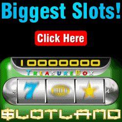 Santa cruz casinos