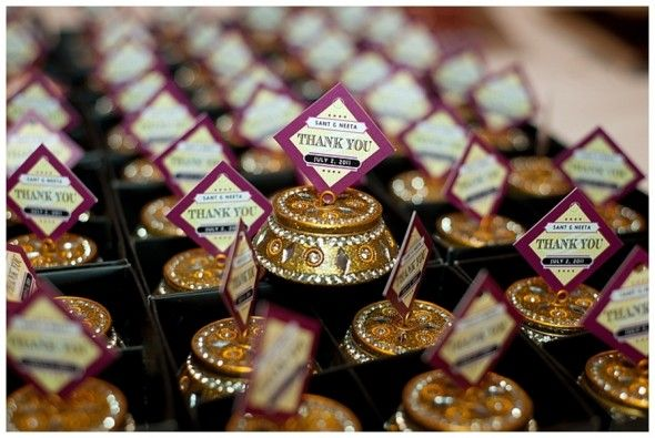 Indian Wedding Favor Ideas: 150 Best Indian Wedding Favors & Ideas Images On Pinterest