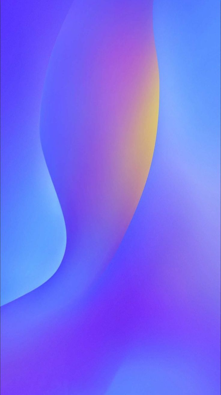 Abstract Hd Wallpapers 568509152962778941 In 2020 Abstract