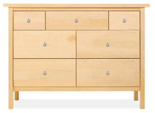 Sherwood Dressers