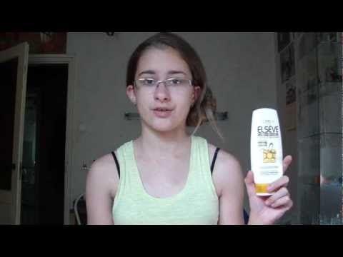 Hosszan tartó göndör haj - YouTube