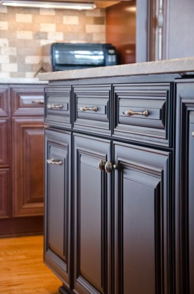Charlotte kitchen cabinets new cabinets charlotte nc for Charlotte kitchen cabinets