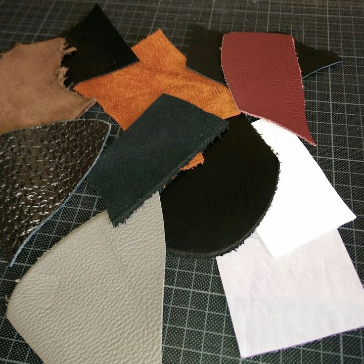 Went to the leather supplier today! Dont forget that all our poi floggers are on sale this weekend!