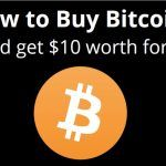How to Buy Bitcoins (BTC)  Buy Bitcoin With a Credit Card