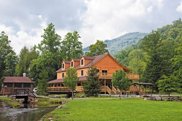 38 best ideas about wv wedding venues on pinterest for Elk river wv trout fishing