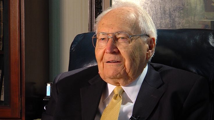 LDS church leader shares his thoughts on Independence Day