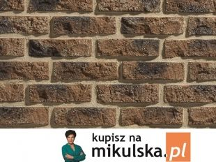 Płytka STEGU Rustik 568 R1544. Kupisz na http://mikulska.pl/5,Kamien-elewacyjny/170,Stegu/t2083,Plytka-STEGU-Rustik-568-R1544