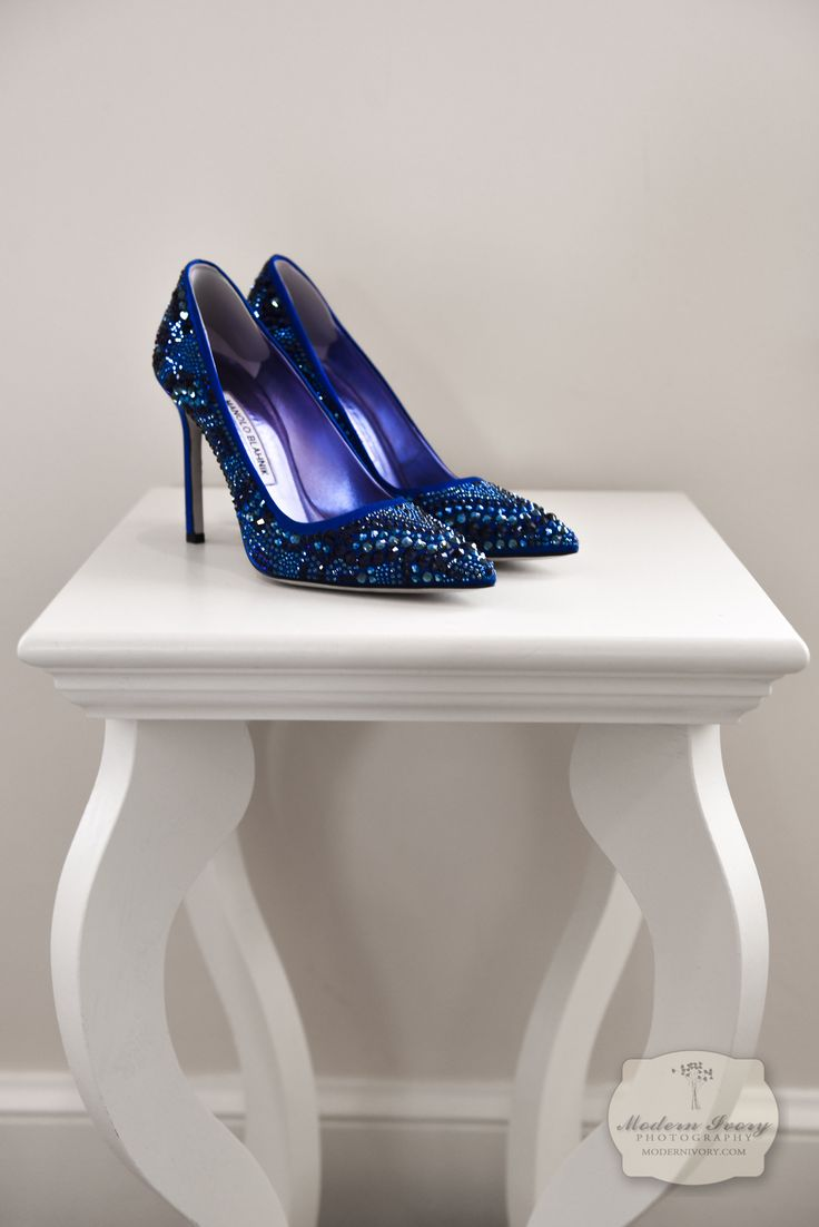 17 best images about sarasota bradenton wedding details blue bridal wedding shoes by modern ivory photography